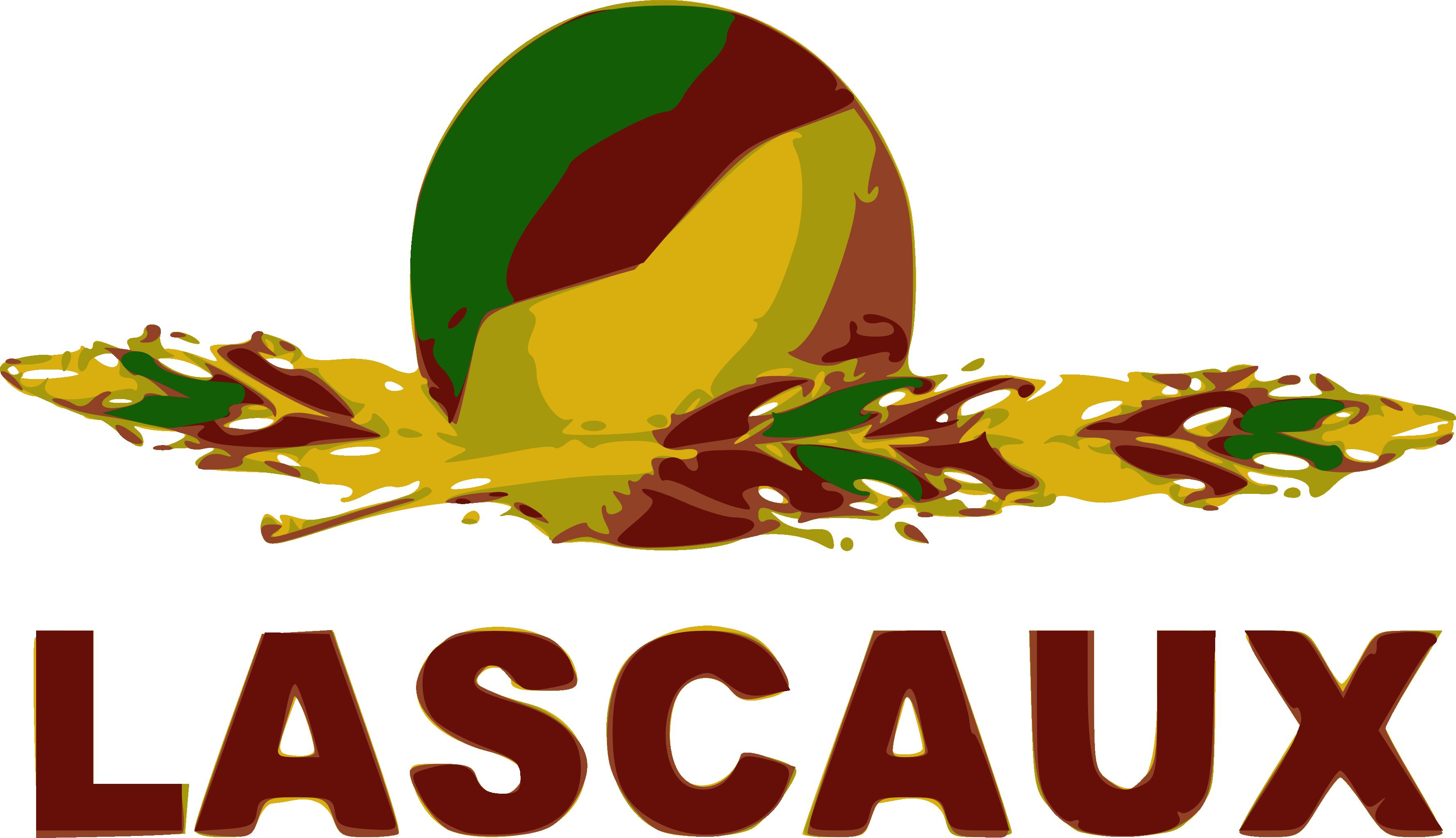logo Lascaux 1 HD