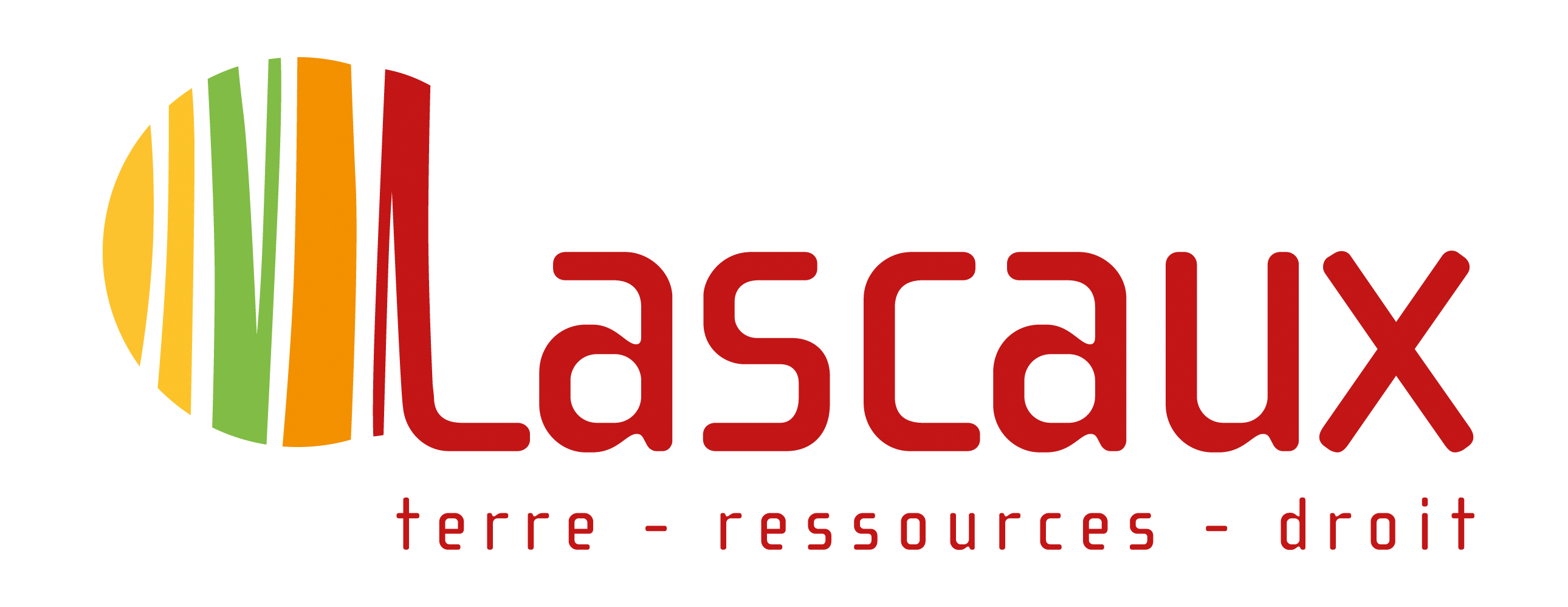 Lascaux_Logo_Quadri_Fond_Blanc