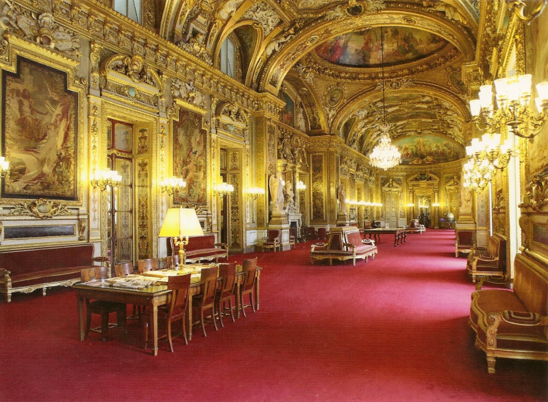 sénat