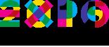 logoExpoMilan2015