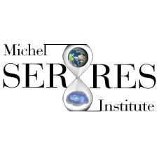 Institut Michel Serres