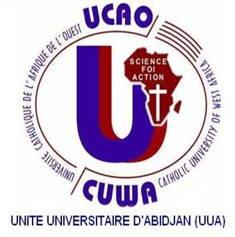 logo UCAO