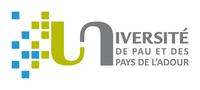 Université de Pau et des Pays de l'Adour (UPPA)